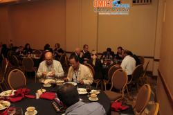 cs/past-gallery/250/forensic-research-conferences-2014-conferenceseries-llc-omics-international-55-1450129476.jpg