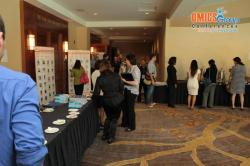 cs/past-gallery/250/forensic-research-conferences-2014-conferenceseries-llc-omics-international-69-1450129203.jpg