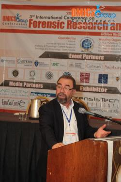 cs/past-gallery/250/forensic-research-conferences-2014-conferenceseries-llc-omics-international-7-1450129345.jpg