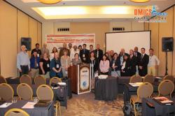 cs/past-gallery/250/forensic-research-conferences-2014-conferenceseries-llc-omics-international-71-1450129204.jpg