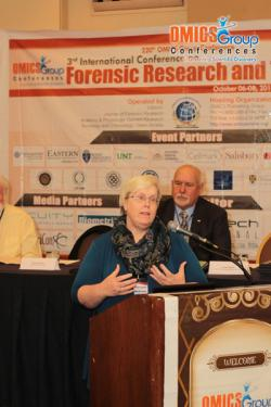 Title #cs/past-gallery/250/forensic-research-conferences-2014-conferenceseries-llc-omics-international-77-1450129204