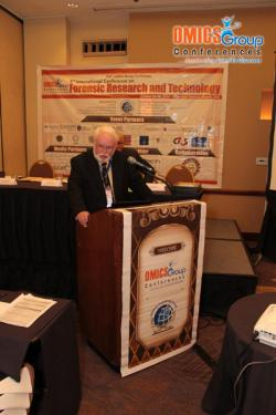 Title #cs/past-gallery/250/forensic-research-conferences-2014-conferenceseries-llc-omics-international-78-1450129205