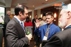 cs/past-gallery/250/forensic-research-conferences-2014-conferenceseries-llc-omics-international-80-1450129206.jpg