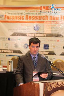 Title #cs/past-gallery/250/forensic-research-conferences-2014-conferenceseries-llc-omics-international-87-1450129205