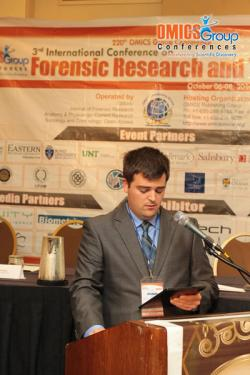 Title #cs/past-gallery/250/forensic-research-conferences-2014-conferenceseries-llc-omics-international-88-1450129205