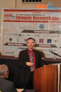 Title #cs/past-gallery/250/forensic-research-conferences-2014-conferenceseries-llc-omics-international-9-1450129344