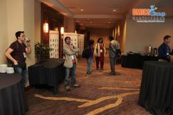 cs/past-gallery/250/forensic-research-conferences-2014-conferenceseries-llc-omics-international-90-1450129206.jpg