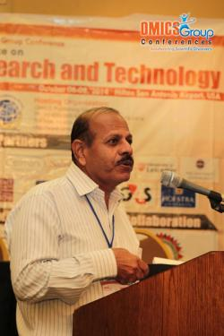 cs/past-gallery/250/forensic-research-conferences-2014-conferenceseries-llc-omics-international-92-1450129208.jpg