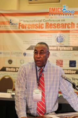 Title #cs/past-gallery/250/forensic-research-conferences-2014-conferenceseries-llc-omics-international-96-1450129209