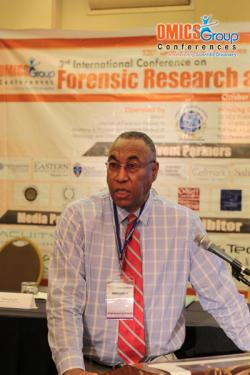 cs/past-gallery/250/forensic-research-conferences-2014-conferenceseries-llc-omics-international-97-1450129207.jpg