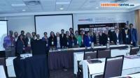 cs/past-gallery/2502/pulmonary-conferences-2020-4-1577939588.jpg