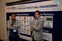 Title #cs/past-gallery/2506/abdullah-qaban-university-of-london-uk-steel-congress-2017-2-1512128998