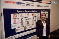 Title #cs/past-gallery/2506/badriya-almutairi-loughborough-university-uk-steel-congress-2017-4-1512128427