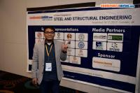 Title #cs/past-gallery/2506/meor-iqram-meor-ahmad-the-university-of-sheffield-uk-steel-congress-2017-1512128469