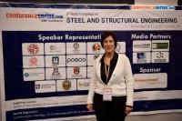 Title #cs/past-gallery/2506/murude-celikag-eastern-mediterranean-university-north-cyprus-steel-congress-2017-6-1512128900