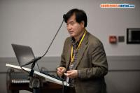Title #cs/past-gallery/2506/nong-moon-hwang-seoul-national-university-south-korea-steel-congress-2017-1512128902