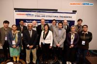 cs/past-gallery/2506/steel-congress-group-photo-1-1512128939.jpg