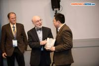 cs/past-gallery/2506/ying-wang-university-of-surrey-uk-steel-congress-2017-4-1512129019.jpg