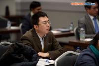 cs/past-gallery/2506/ying-wang-university-of-surrey-uk-steel-congress-2017-6-1512129008.jpg