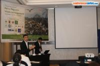 cs/past-gallery/2509/singapore-conference-1505908126.jpg