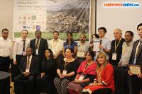 cs/past-gallery/2509/waste-management-convention-2017-5-1505908136.jpg