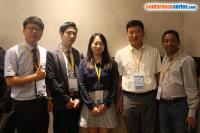 cs/past-gallery/2509/waste-management-convention-memories-1505908143.jpg