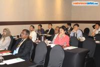 cs/past-gallery/2509/waste-management-convention-on-11th-and-12th-of-singapore-2017-1505908148.jpg