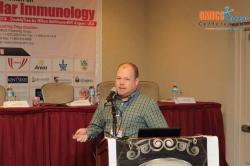 Title #cs/past-gallery/251/immunology-summit-conferences-2014-conferenceseries-llc-omics-international-109-1450132853