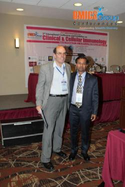 Title #cs/past-gallery/251/immunology-summit-conferences-2014-conferenceseries-llc-omics-international-120-1450132855