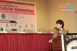 Title #cs/past-gallery/251/immunology-summit-conferences-2014-conferenceseries-llc-omics-international-130-1450132856