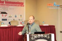 Title #cs/past-gallery/251/immunology-summit-conferences-2014-conferenceseries-llc-omics-international-17-1450132858
