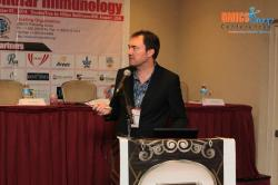 Title #cs/past-gallery/251/immunology-summit-conferences-2014-conferenceseries-llc-omics-international-30-1450133007