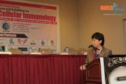 Title #cs/past-gallery/251/immunology-summit-conferences-2014-conferenceseries-llc-omics-international-40-1450132804