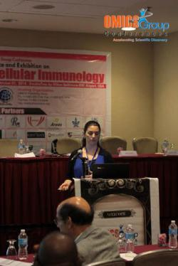 Title #cs/past-gallery/251/immunology-summit-conferences-2014-conferenceseries-llc-omics-international-53-1450132813
