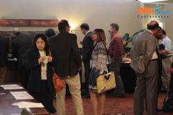 Title #cs/past-gallery/251/immunology-summit-conferences-2014-conferenceseries-llc-omics-international-57-1450132819