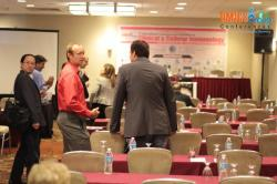 Title #cs/past-gallery/251/immunology-summit-conferences-2014-conferenceseries-llc-omics-international-70-1450132837