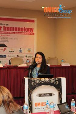 Title #cs/past-gallery/251/immunology-summit-conferences-2014-conferenceseries-llc-omics-international-93-1450132849