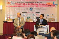 Title #cs/past-gallery/251/immunology-summit-conferences-2014-conferenceseries-llc-omics-international-97-1450132859