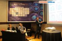 cs/past-gallery/2511/matteo-moretti-tissue-science-congress-1505986294.jpg