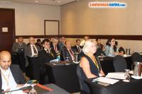 cs/past-gallery/2511/tissue-science-meet-2017-conference-series-1505986392.jpg