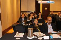 cs/past-gallery/2511/tsrm-conference-series-1505986389.jpg