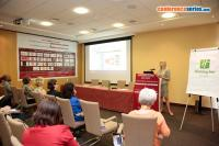 cs/past-gallery/2514/2nd-international-conferene-on-metabolic-and-braiatric-surgery-rome-italy-10-1500036735.jpg