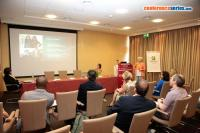 cs/past-gallery/2514/2nd-international-conferene-on-metabolic-and-braiatric-surgery-rome-italy-11-1500036741.jpg