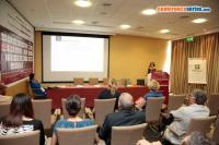 cs/past-gallery/2514/2nd-international-conferene-on-metabolic-and-braiatric-surgery-rome-italy-17-1500036916.jpg