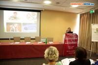cs/past-gallery/2514/2nd-international-conferene-on-metabolic-and-braiatric-surgery-rome-italy-21-1500037142.jpg