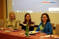 cs/past-gallery/2514/2nd-international-conferene-on-metabolic-and-braiatric-surgery-rome-italy-5-1500036574.jpg