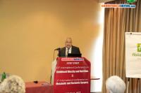 cs/past-gallery/2514/abdelreheima-naguib-university-hospital-sharjah-uae-bariatric-surgery-conference-2017-5-1500037750.jpg