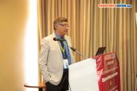 cs/past-gallery/2514/claudio-blasi-aslrmb-1d-hospital-diabetes-center-italy-bariatric-surgery-conference-2017-2-1500038339.jpg