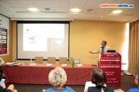 Title #cs/past-gallery/2514/claudio-blasi-aslrmb-1d-hospital-diabetes-center-italy-bariatric-surgery-conference-2017-8-1500038418