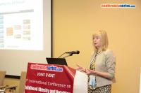 Title #cs/past-gallery/2514/cliodhna-foley-nolan-safefood-ireland-bariatric-surgery-conference-2017-5-1500038571